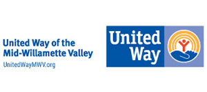 United Way of the Mid-Willamette Valley | UnitedWayMWV.org